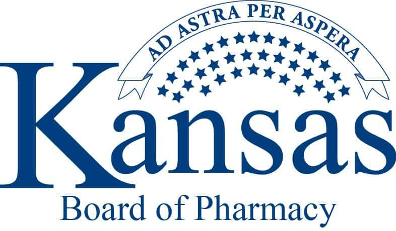 Kansas Board of Pharmacy