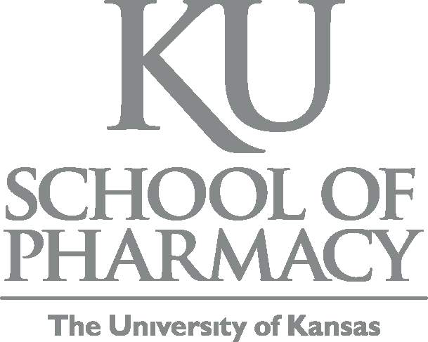 KU School of Pharmacy
